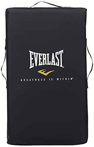 Everlast Strike Boxing Pad (Black)