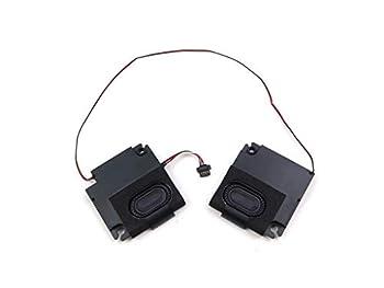 Laptop Left and Right Speaker Kit 5SB0L85356 8S5SB0L85356 for Lenovo Chromebook N42 N42-20 Series