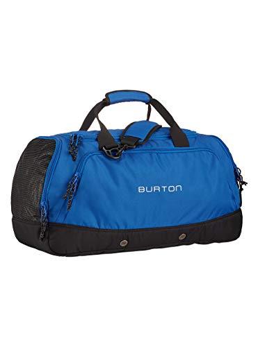 Burton Boothaus Bolsa de Viaje, 61 cm, 60 litros, Classic Blue