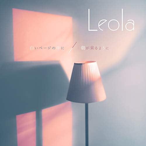 Leola