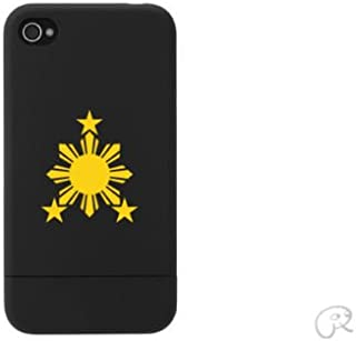 Best cell phone stickers philippines Reviews