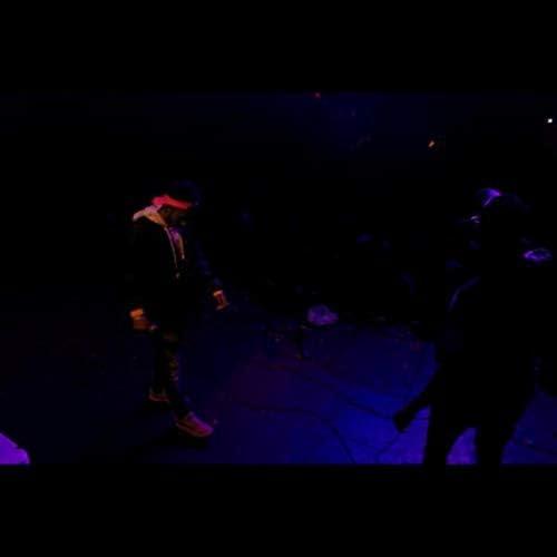 Dozy feat. Freddy North-West