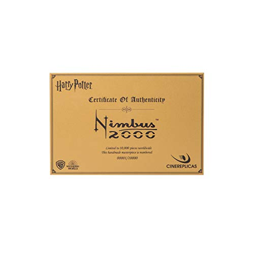 Cinereplicas-Harry-Potter-Nimbus-2000-New-Edition-Real-Size