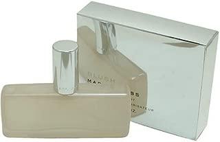 Marc Jacobs Blush By Marc Jacobs For Women. Eau De Parfum Spray 1.7 Ounces