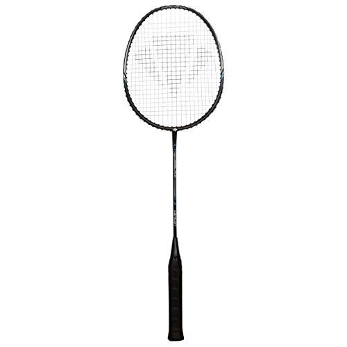Carlton Airblade 3500 Badminton Racket Black/Blue OneSize