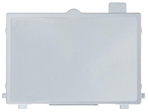 Canon 9136B001 Mattscheibe EH-S in transparent für Canon EOS 7D Mark II