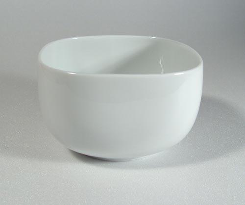 Rosenthal 17000-800001-15394 Suomi - Multifunktionsschale/Schale - Porzellan - Weiß - 0,65 l