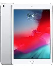 Apple iPad mini (Wi-Fi, 64 GB) – silver