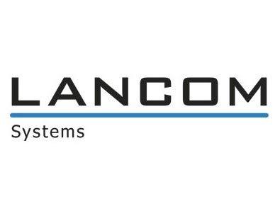 Lancom VPN 50 Option