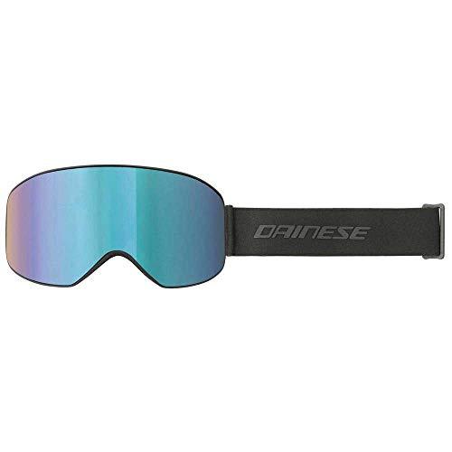 Dainese HP Horizon, Máscara Esquí, Snowboard