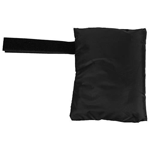 Evonecy Cubiertas de grifos para Exteriores, Protector de grifos, práctico para protección contra congelación Grifos de césped Grifos de jardín para Clima frío