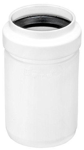 Cornat HT-Reduzierungen und Übergangsstück, 40 x 32 mm, TEC356411
