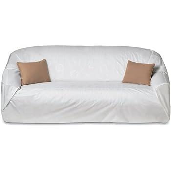 Amazon Com Cleanbrands Bed Bug Allergen Blocking Sofa Encasement Home Kitchen