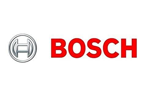 Bosch 0 258 986 764 Sonde A Oxygene