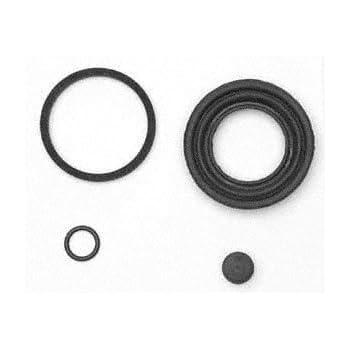 Raybestos WK2780 Professional Grade Disc Brake Caliper Boot and Seal Kit