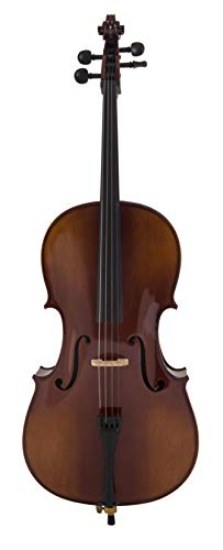 Vox Meister violoncello CES12 Student 1/2