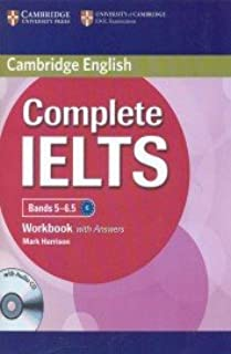 Best ielts band 5 6.5 Reviews