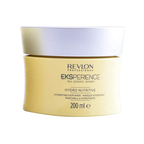 Revlon Eksperience Hydro Nutritive Mask 200 Ml 1 Unidad 200 g