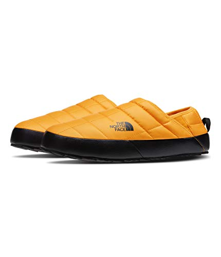 The North Face Pantoufles Thermoball V Traction