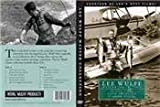 Lee Wulff Master Collection - Classic Films from America s Pioneer Angler by Lee Wulff (FIVE Hour - 2 disc - Fly Fishing Tutorial DVD)