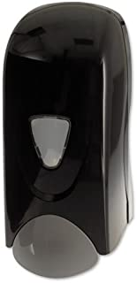 IMP9326 - Foam-eeze Bulk Foam Soap Dispenser with Refillable Bottle