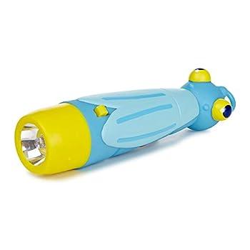 Best child flashlights Reviews
