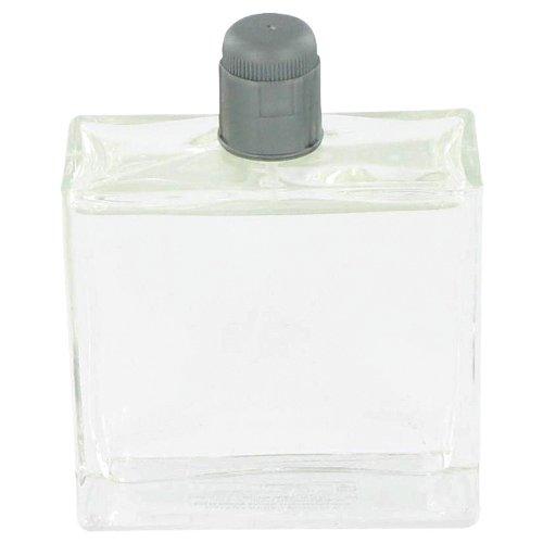 Romance By Ralph Lauren Eau De Parfum Spray 3.4 Oztester (women)