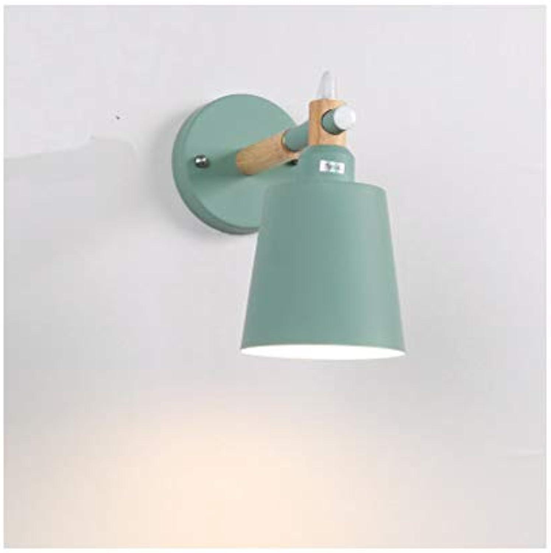 Wand-Licht-Art- und Weisebunte Wand-Lichter der Schlafzimmer-Nachtgang-LED für Haupthotel B07QHLN4LZ B07QHLN4LZ B07QHLN4LZ | eine große Vielfalt  654441