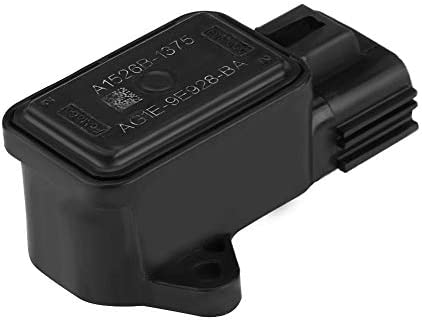 Positiesensor Auto Throttle Position Sensor voor Motorcraft DY1164 2015 voor autoonderdelen
