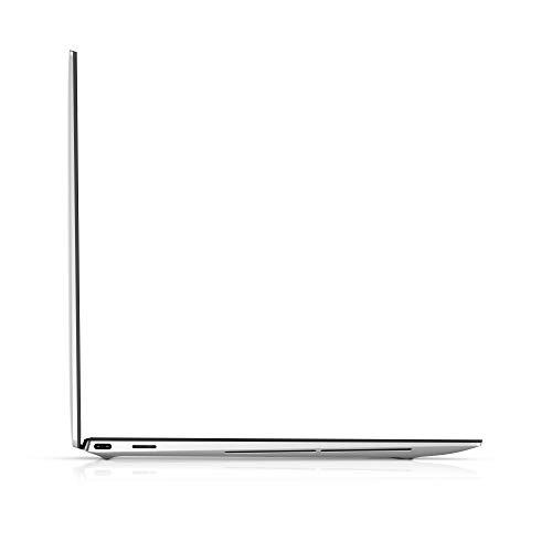 Dell XPS 13 9300 (10th Generation Intel Core i7-1065G7, 512GB SSD, 8GB RAM, 13.4