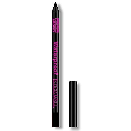 Crayon Magique Noir Intense Extra longue durée Waterpoof