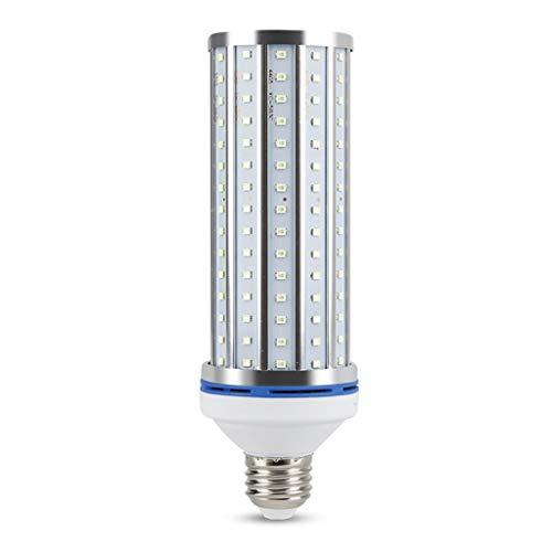 WEDFTGF 60 W UV Keimtötende Lampe UVC Röhren-Desinfektionslicht mit 110 V/220 V Fernbedienung Home Maiskolbenlampe reinigen Haushalt