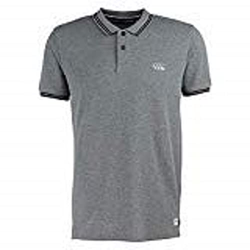 Canterbury Off Field Polo SS Homme Hawkins Taille XL, S