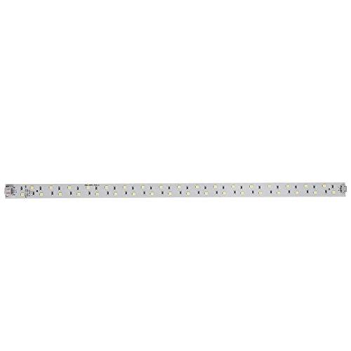 starnearby 35cm 35LEDs 6400K Mini Schrank Faltschrank Softbox Lampe Strip Hard Tube