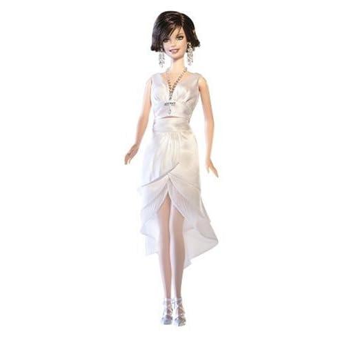 c132cfc2c2 Barbie Collector  Martina McBride Doll