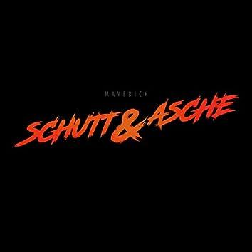 Schutt & Asche