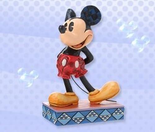 [Disney Store Disney Store klassische Mickey Figur