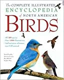 The Complete Illustrated Encyclopedia of...