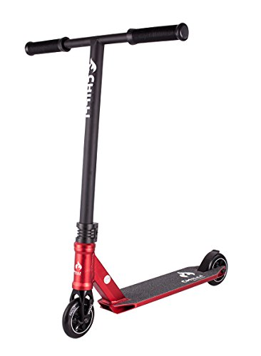 Chilli Pro 3000 Stunt-Scooter