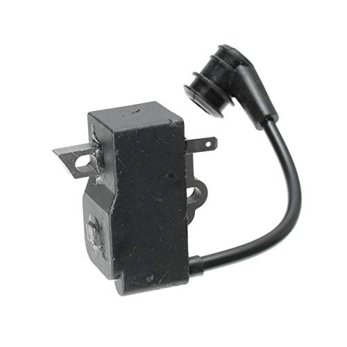 Stirling Ketting Zaag Ontsteking Coil Module MS171 MS181 MS211 1139 400 1307 Trimmer Onderdelen Motorfiets onderdelen te koop