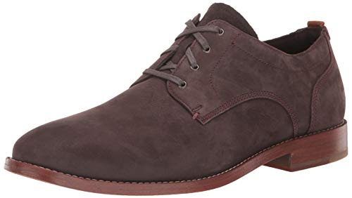Cole Haan Feathercraft Grand Blucher Oxford, Hombre