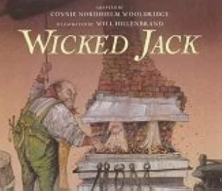 Best wicked jack o lantern Reviews