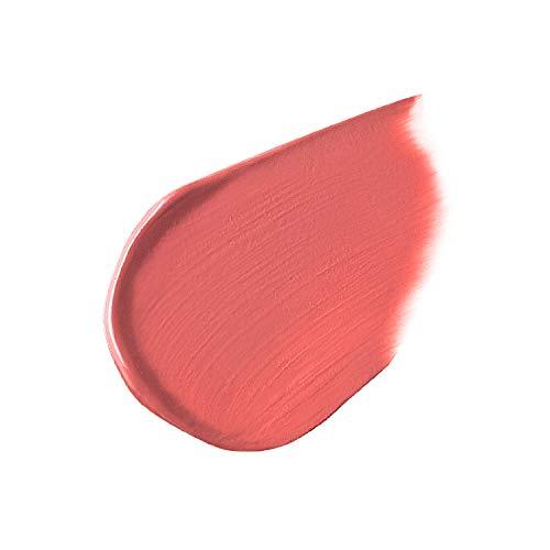excel(エクセル)リップベルベティストLV01口紅パピーガール2.5ml