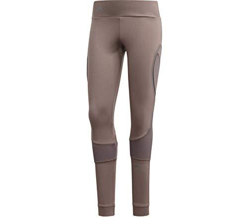 adidas by Stella McCartney Performance Essentials Damen Leggings M