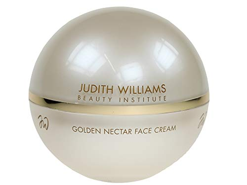 Judith Williams Beauty Institute Golden Nectar Face Cream 100ml