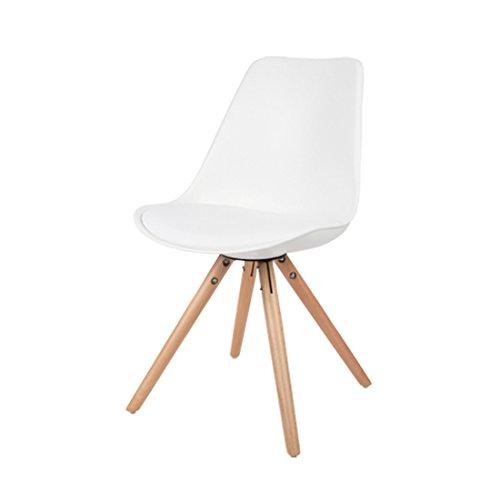 Zuiver Design-Stuhl Jacky - (1100278)