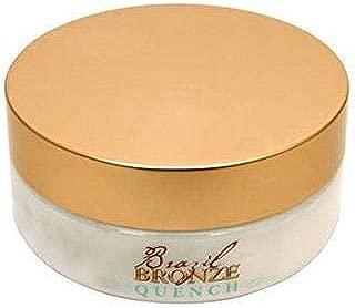Best brazil bronze glow bar Reviews