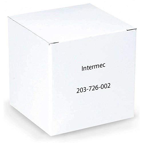 Intermec 203–726–002kit d'entrée/sortie