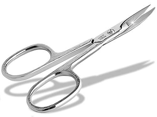 InstrumenteNrw -  Nagelschere aus