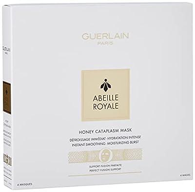 Guerlain Abeille Royale Honey Cataplasm Mask from Guerlain